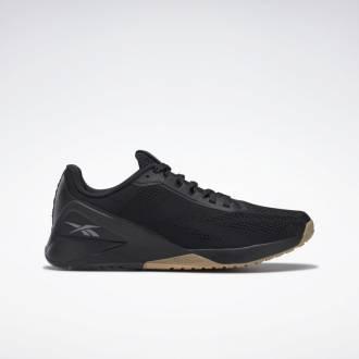 Pánské boty Reebok Nano X1 - FZ0633