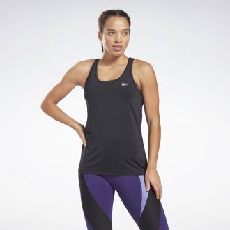 Dámský top TS AC ATHLETIC TANK - GI4992