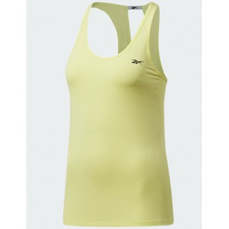 Dámský top TS AC ATHLETIC TANK - GI4995