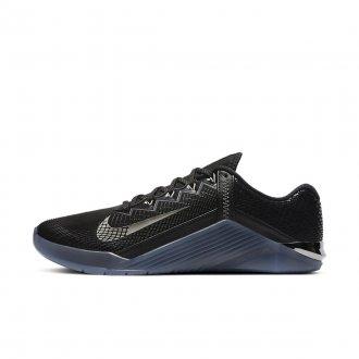 Pánské tréninkové boty Nike Metcon 6 AMP