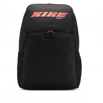 Sportovní batoh Nike Brasilia black extra large