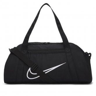 Tréninková taška - Nike Gym Club