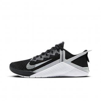 Pánské tréninkové boty Nike Metcon 6 Flyease