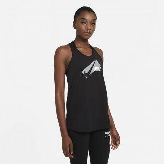 Dámský top Nike Dry-FIT