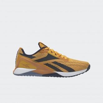 Pánské boty Reebok Nano X1 - H02831
